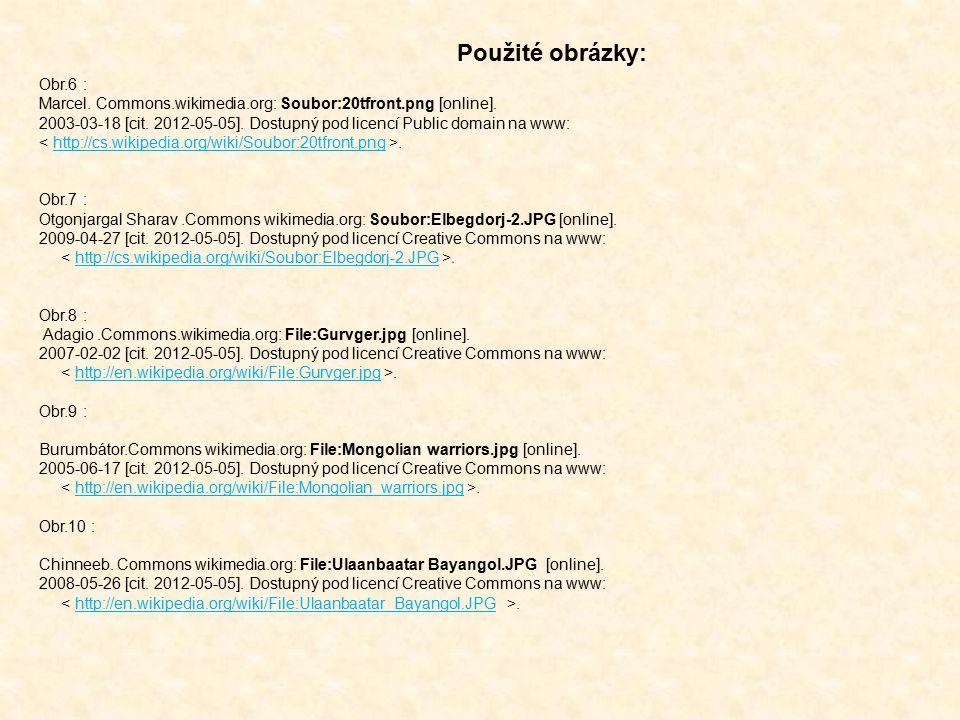 Obr.6 : Marcel. Commons.wikimedia.org: Soubor:20tfront.png [online]. 2003-03-18 [cit. 2012-05-05]. Dostupný pod licencí Public domain na www: